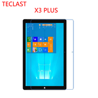 For  teclast X3 Plus 11.6inch  New functional type Anti-fall  impact resistance  nano TPU  screen protection film