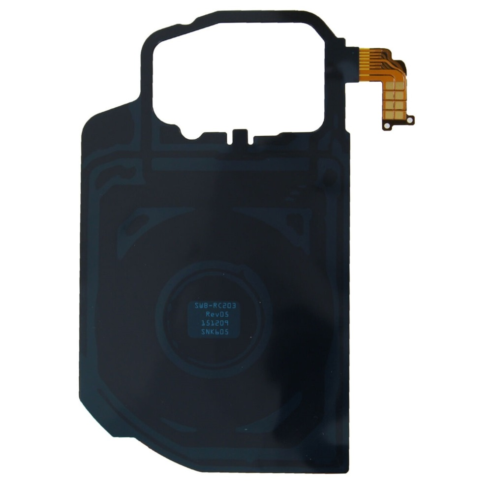 Wireless Charge NFC Antenna Replacement Part For Samsung Galaxy S7 G930
