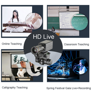 Image 5 - USB3.0 HDMI 4K 1080P 60FPS karta przechwytywania wideo nagrywarka do gier USB 3.0 PC transmisja strumieniowa na żywo transmisja MIC opcja