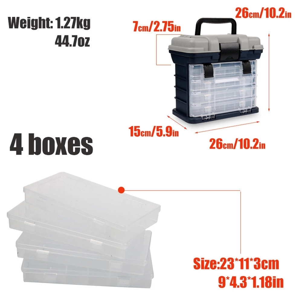 27-17-26cm-Portable-4-Layers-Big-Fishing-Tackle-Box-Plastic-Handle-Fishing-Box-Carp-Fishing.jpg_Q90.jpg_.webp (3)