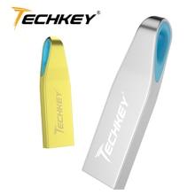 Usb Flash Drive Pen Drive Pendrive 4 Gb 8 Gb 16 Gb 32 Gb 64 Gb Groothandel Hot Koop Fashion nieuwe Star War Grappig Robot Usb 2.0 U Disk