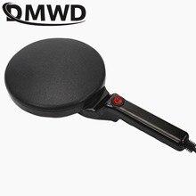 Crepe-Maker Griddle Pizza-Pancake-Machine DMWD Electric Baking-Pan Mini Non-Stick Cooking-Tools