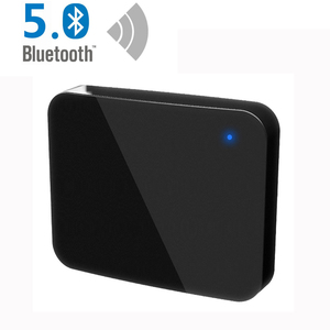 Image 2 - 30pin Bluetooth 5.0 Support A2DP 30 Pin Stereo Audio Adapter Music Receiver For Bose SoundDock II 2 IX 10 Portable Speaker