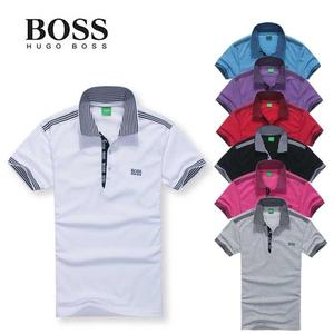 2020 funny tee cute t shirts homme Pumba men casual short sleeves cotton tops cool tshirt summer jersey costume t-shirt 6358