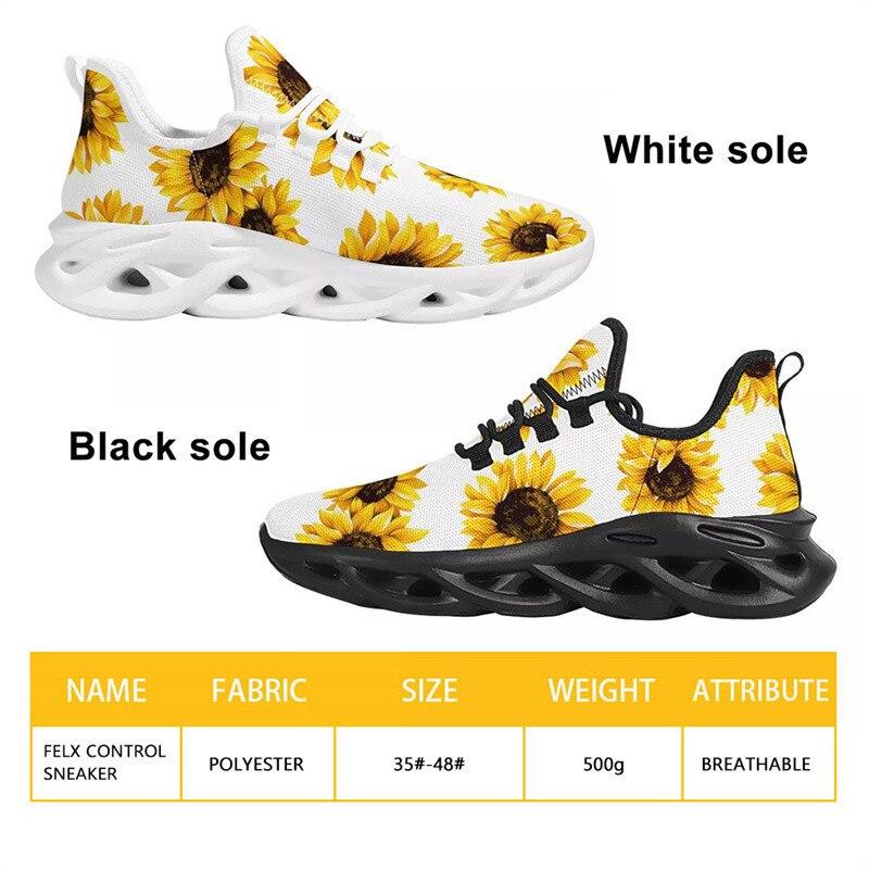 impressão casual sapatos masculinos malha rendas para