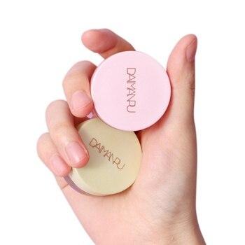 цена на Solid Perfume Antiperspirant Perfume Solid Perfume Balm Portable Armpit Deodorant Ladies Cosmetics Skin Care