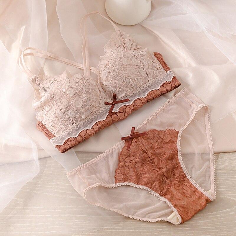 Roseheart новые модные розовые женские сандалии желтая кружевная