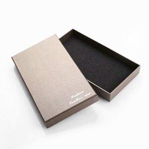 Image 5 - Flip Lichee Muster Rindsleder Fall Für iphone Xs 11 Pro Max MYL 32W Luxus Folio Leder Fall Abdeckung Für iphone XR 8 Plus