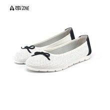 Туфли женские на плоской подошве дизайнерские сандалии в Корейском