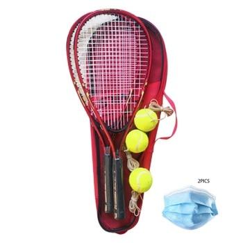 цена на Squash racket、Badminton or Beach Ball  Customized Speedminton Fun Set an Alternative Outdoor Game to Badminton or Beach Ball