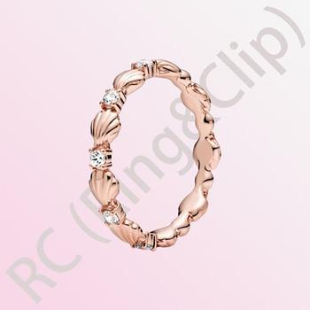 Купон Модные аксессуары в RC (Ring&Clip) Store со скидкой от alideals