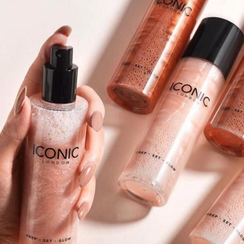 Liquid High-gloss Lips Face Body Can Illuminate Facial Brightness For A Long-lasting Facial Radiance