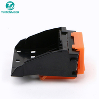 TINTENMEER print head qy6 0042 Compatible for Canon PIXUS 560i 850i MP700 MP710 MP730 MP740 i560 i850 printer