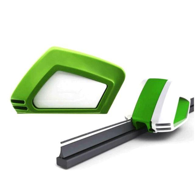 $ 2.12 Universal Auto Vehicle Windshield Wiper Blade Refurbish Repair Tool Restorer Windshield Scratch Repair Kit Car Wiper Repair Tool