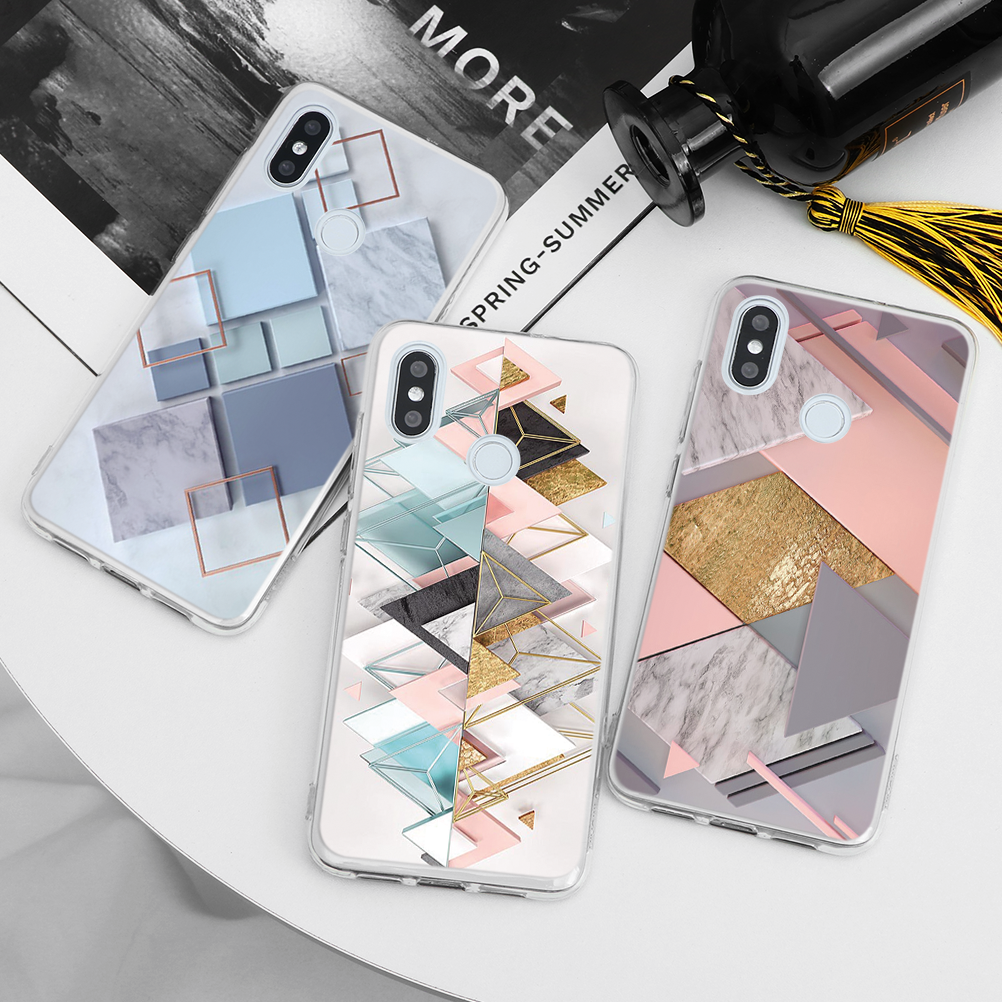 TPU Case For <font><b>Xiaomi</b></font> <font><b>Mi</b></font> A1 A2 <font><b>A3</b></font> Lite 5 6 8 10 Pro 9 SE Explorer 9T F1 Mix 2 2S Play cc9 Pro cc9e Cover For <font><b>Mi</b></font> Note 10 capa <font><b>Funda</b></font> image