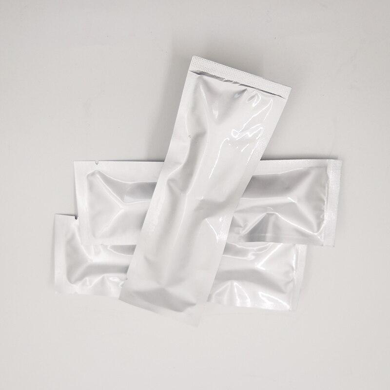 2ml Lip Hyaluronic Acid Cross-linked For Hyaluron Pen