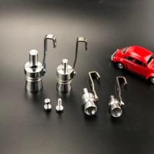 Автомобильные аксессуары, турбо-свисток для Toyota Prius lewin Crown Avensis Previa FJ Cruiser Venza Sienna Alphard ZELAS HIACE CONCEPT-i