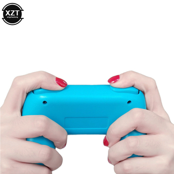 2pcs/set for Nintendo Switch Controller Grip joystick ABS Gamepad Handle Joypad Stand Holder Game pad for NintendoSwitch holder 3