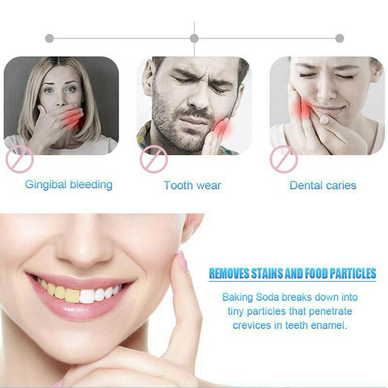 Cheap Creme dental