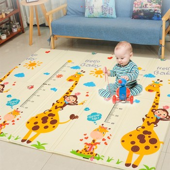 cartoon-xpe-folding-childrens-mat-developing-crawling-baby-toys-carpet-climbing-game-floor-living-room-toddler-mat-for-kids-rug