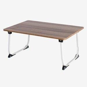 Image 3 - Bsdt عنبر السرير مع بسيطة الأداة للطي طاولة مكتب التعلم دفتر comter كسول شحن مجاني