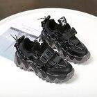 Men s Casual Shoes B...