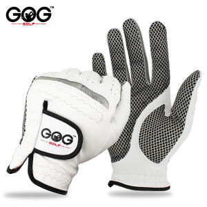 SGolf-Gloves Anti-Sli...
