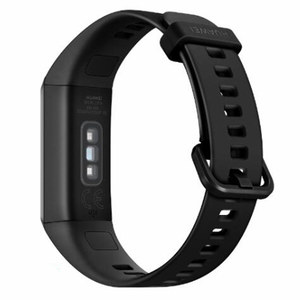 Image 3 - Original Huawei Band 4 Smart Watch SmartBand Music Control Heart Rate Health Monitor New Watch Faces USB plug Charge