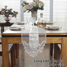 European Simple Lace Embroidery…