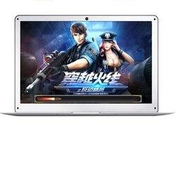 Producent dostarcza I7-10510 8G 512G 14 cal laptopa MX250 RedmiBook laptop do pracy