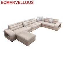 Couch Sectional Divano Copridivano Meble Do Salonu Couche For Meubel Zitzak Mobilya Set Living Room Furniture Mueble Sofa