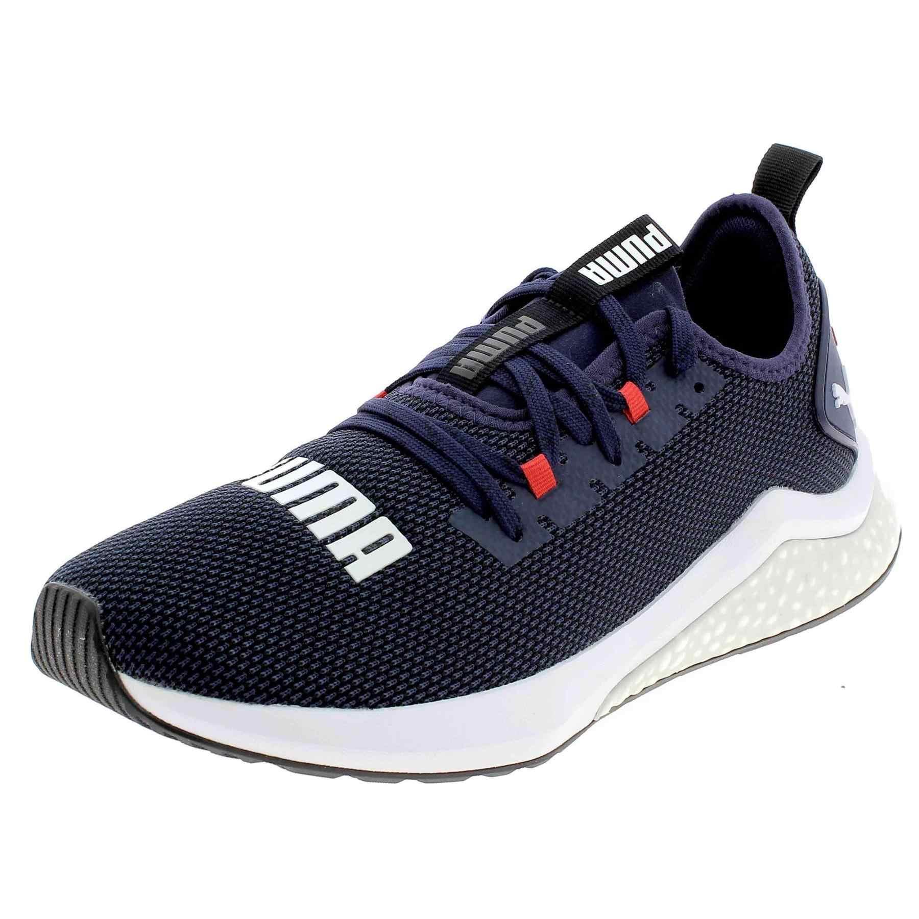 zapatos puma deportivos hombres