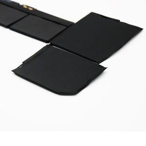 Image 5 - SZTWDONE A1527 A1705 Mới Pin Dành Cho Laptop Dành Cho APPLE MacBook 12 Inch Retina A1534 (2015 2016 2017 ) MF855 MJY32 MK4M2 7.56V 5474MAH