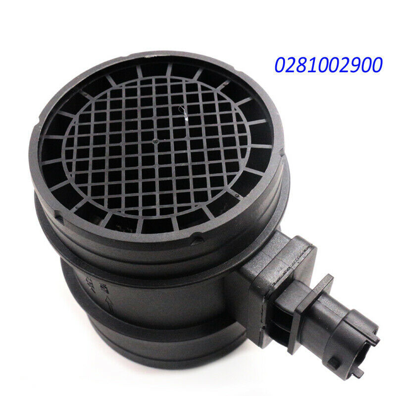 0 281 002 900 923 0281002900 0281002923 Mass Air Flow Meter MAF Sensor For GREAT WALL HOVER 2.8 TCi GW28TC2 4WD H5 2.0 TD GW4D20|Air Flow Meter| |  - title=
