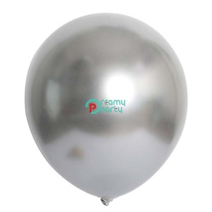 Image 5 - 161 шт DIY красный черный шар гирлянда арочный комплект серебряный белый шар для дня рождения ребенка душ свадьбы вечерние украшения