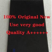 원래 새로운 8 인치 LCD 화면 31 핀 (1280*800),100% 새로운 Digma 비행기 8550S 4G PS8163PL 디스플레이, 태블릿 PC LCD
