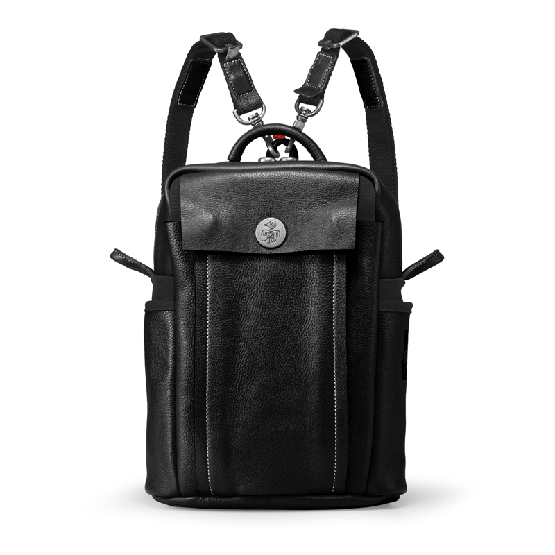 Orabird Luxury Wome's Backpack Soft Genuine Leather Large Capacity Backpacks Casual City Travel Bag High Quality Girls Bagpack