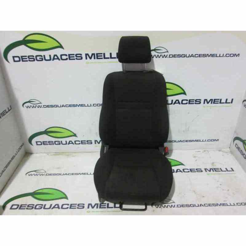 SEAT FRONT RIGHT TOYOTA COROLLA (E12)|Seats  Benches & Accessoires|Automobiles & Motorcycles - title=
