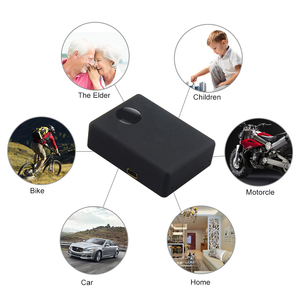 Original and good quality the best Mini GSM Device N9 Audio Monitor Listening Surveillance 12 Days Standby Time GSM two way talk
