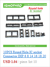 10 pces fqpf7n65c 7n65 TO-220F fqpf7n65 para-220 mos tubo n-canal 650 v 7a