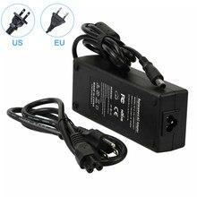 Transformateur d'alimentation de commutation 15 V AC, adaptateur universel AC à DC 220V à 15 V 1A 3A 4A 5A chargeur SMPS