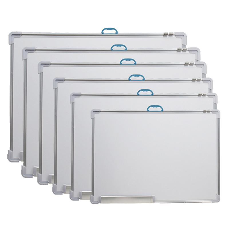 35-50cm-hanging-magnetic-whiteboard-dry-wipe-board-educational-toy-drawing-white-board-portable-erase-boards-with-random-pen