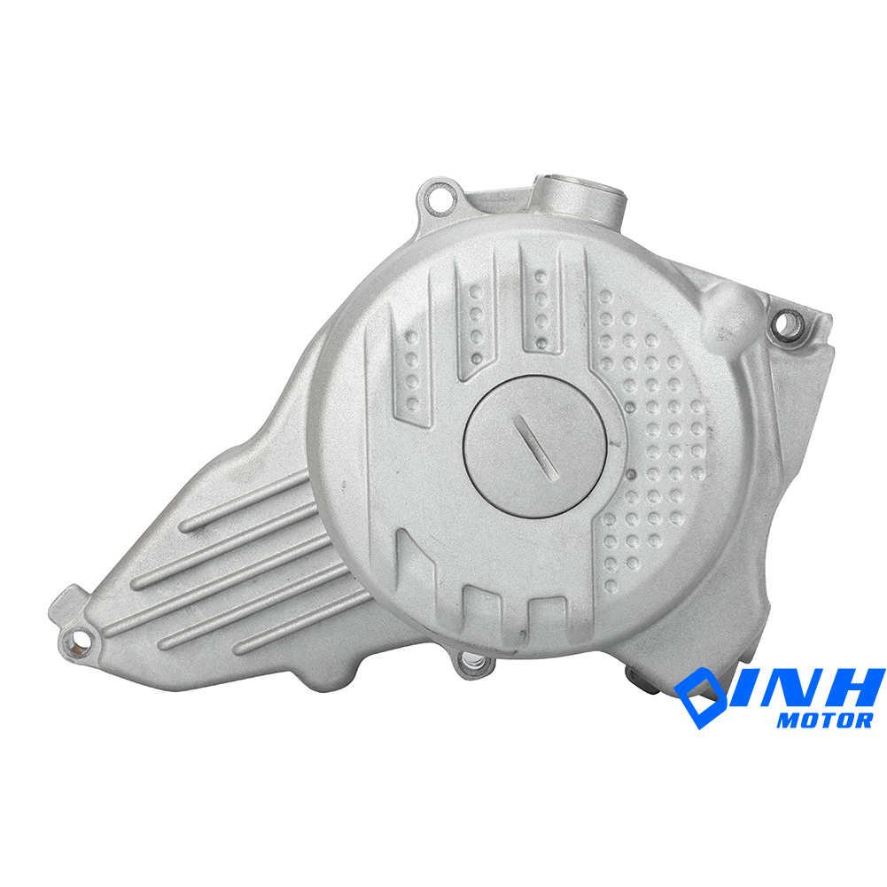 Крышка статора зажигания мотоцикла для YinXiang YX 150cc 1P60FMJ WD150 электрический стартер двигателя для грязевого питбайка обезьяны квадроцикла