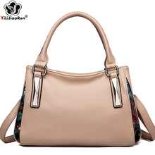 Fashion Ladies Handbag Shoulder Bag Women Leather Handbags Large Crossbody Bags for Women Luxury Handbags Women Bags Designer la maxza gifts for valentine s day leather fashion women handbags split leather shoulder bag large designer ladies shoulder bags