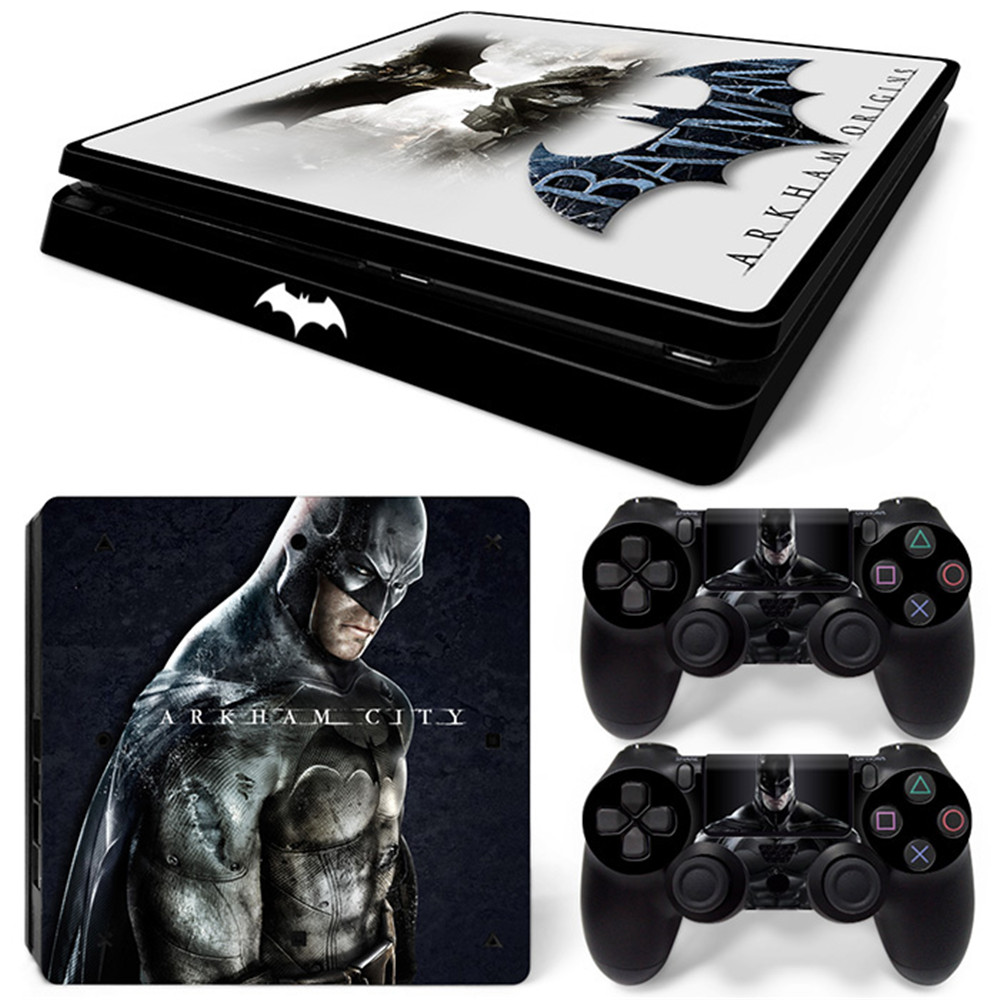 TN-PS4Slim-1487