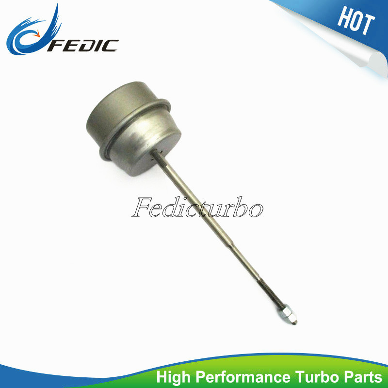 Turbo cartridge 53039880146 for BMW Mini Cooper 155Kw 168Kw 210//218 HP EP6 N14