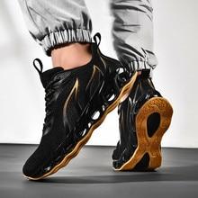 TPU sole material lightweight and flexible non-slip men's ca