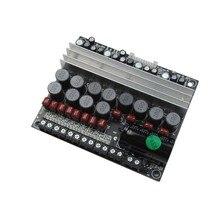 цена на TPA3116 Amplifier Audio Board 5.1 Channel Digital Power Amplifier Board 50W*4 100W*2 5.1 Home Theater DC12-24V