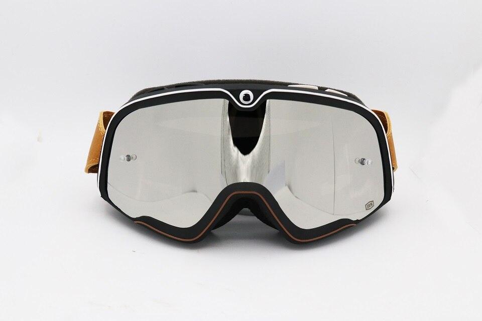 Модные лыжные очки, очки для улицы, мотоцикла, незапотевающие лыжные очки, очки для катания на лыжах, сноуборде