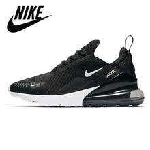 Nowy 2021 odbędzie Max 270 buty do biegania z amortyzacją, ogólnego przeznaczenia oddychająca siatka na świeżym powietrzu, elastyczne trampki dla mężczyzn i kobiet